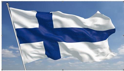 مهاجرت به فنلاند از طریق سرمایه گذاری
