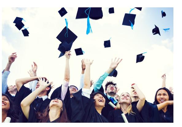 مهاجرت به امارات از طریق تحصیل