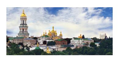 مهاجرت به اوکراین از طریق تحصیل