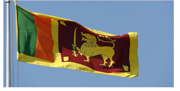 تحصیل مهاجرت به سریلانکا از طریق