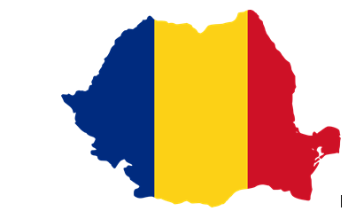 مهاجرت به رومانی از طریق تحصیل.