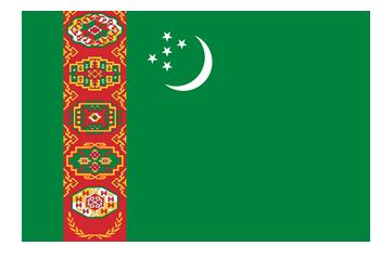 مهاجرت به ترکمنستان از طریق تحصیل
