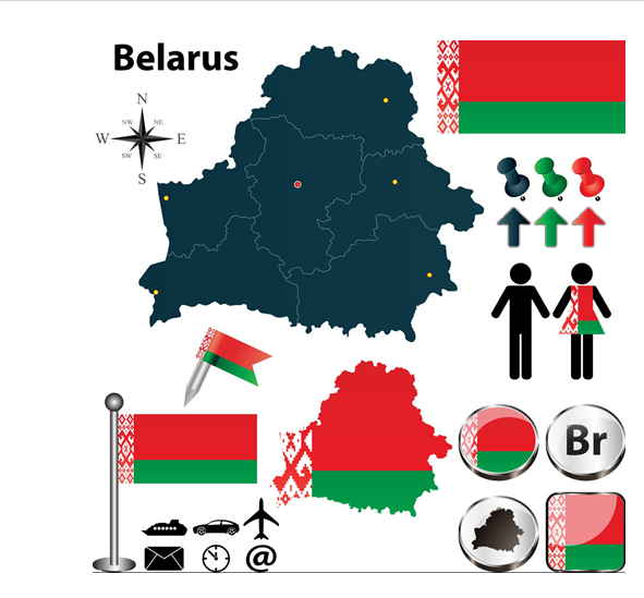 مهاجرت به بلاروس