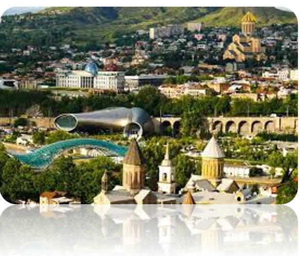 مهاجرت به گرجستان از طریق سرمایه گذاری