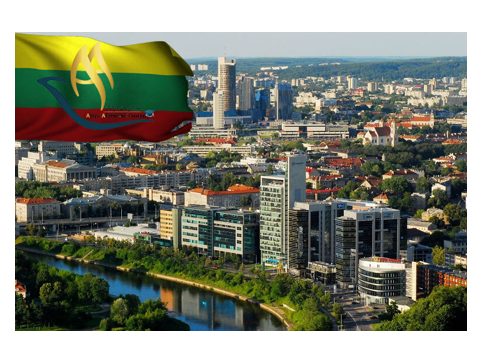 مهاجرت به لیتوانی از طریق سرمایه گذاری