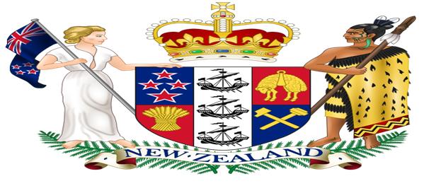 مهاجرت به نیوزلند از طریق سرمایه گذاری