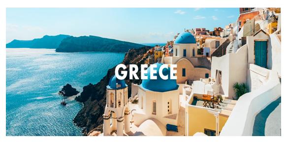 مهاجرت به یونان از طریق کاری